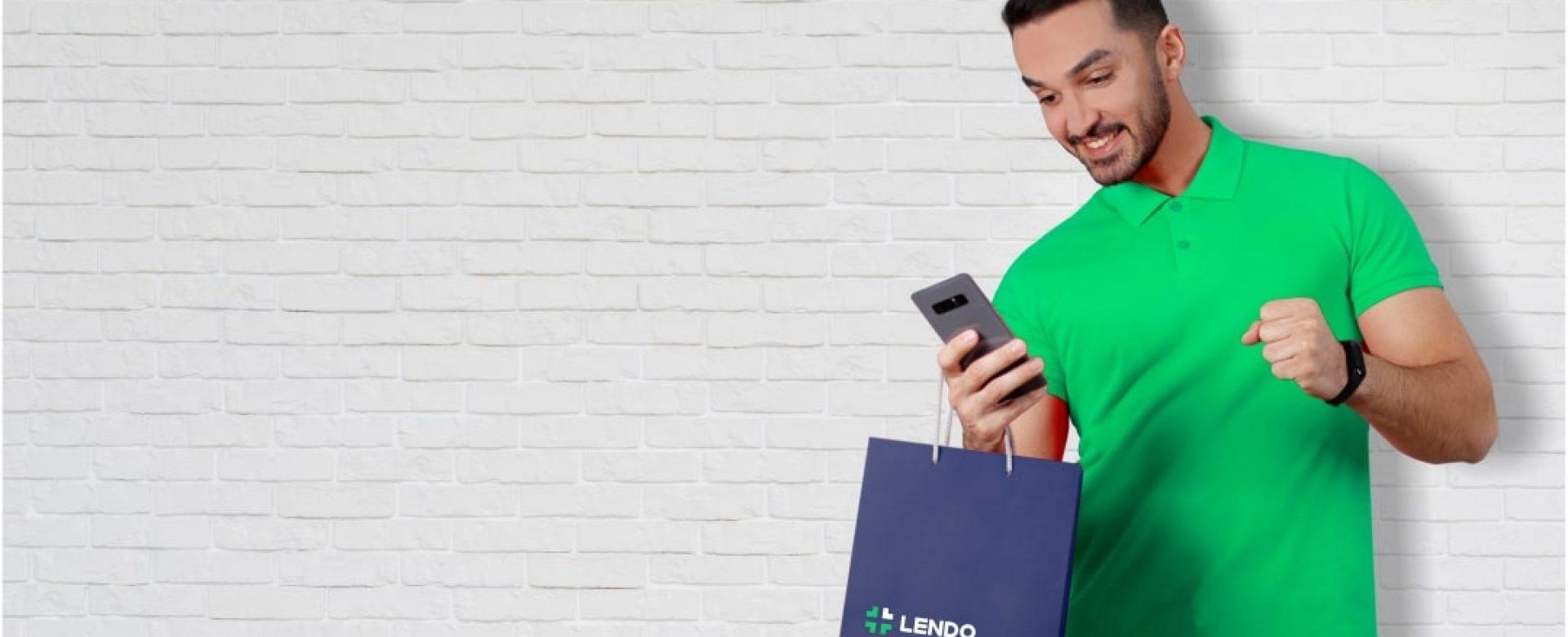 تولید محتوا برای شرکت لندو lendo آژانس برندسازی ذن zen branding agency (16)-min