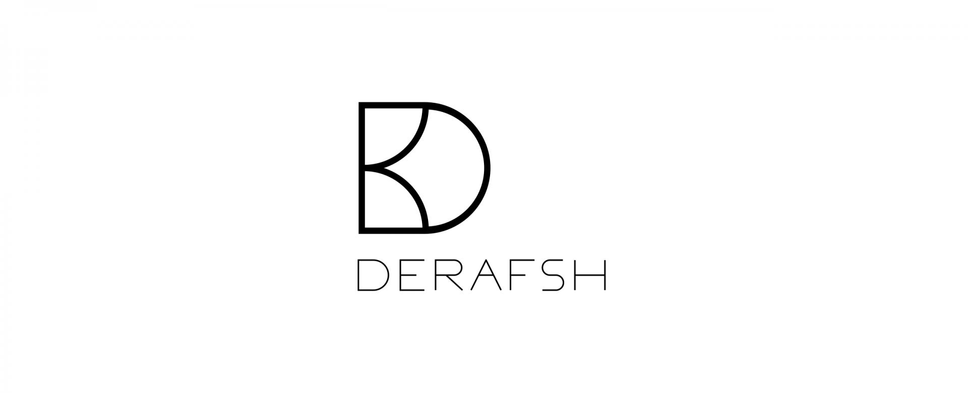 طراحی هویت بصری لوگو درفش derafsh logo design zen branding agency آژانس برندسازی ذن (1)-min
