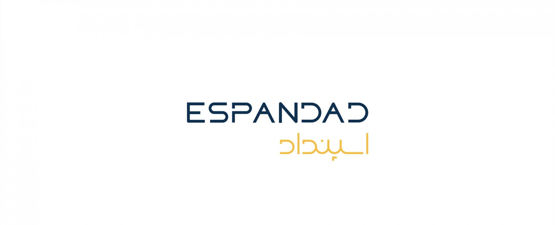 Espandad logo design by ZEN Branding agency طراحی لوگو اسپنداد توسط آژانس برندسازی ذن (15)