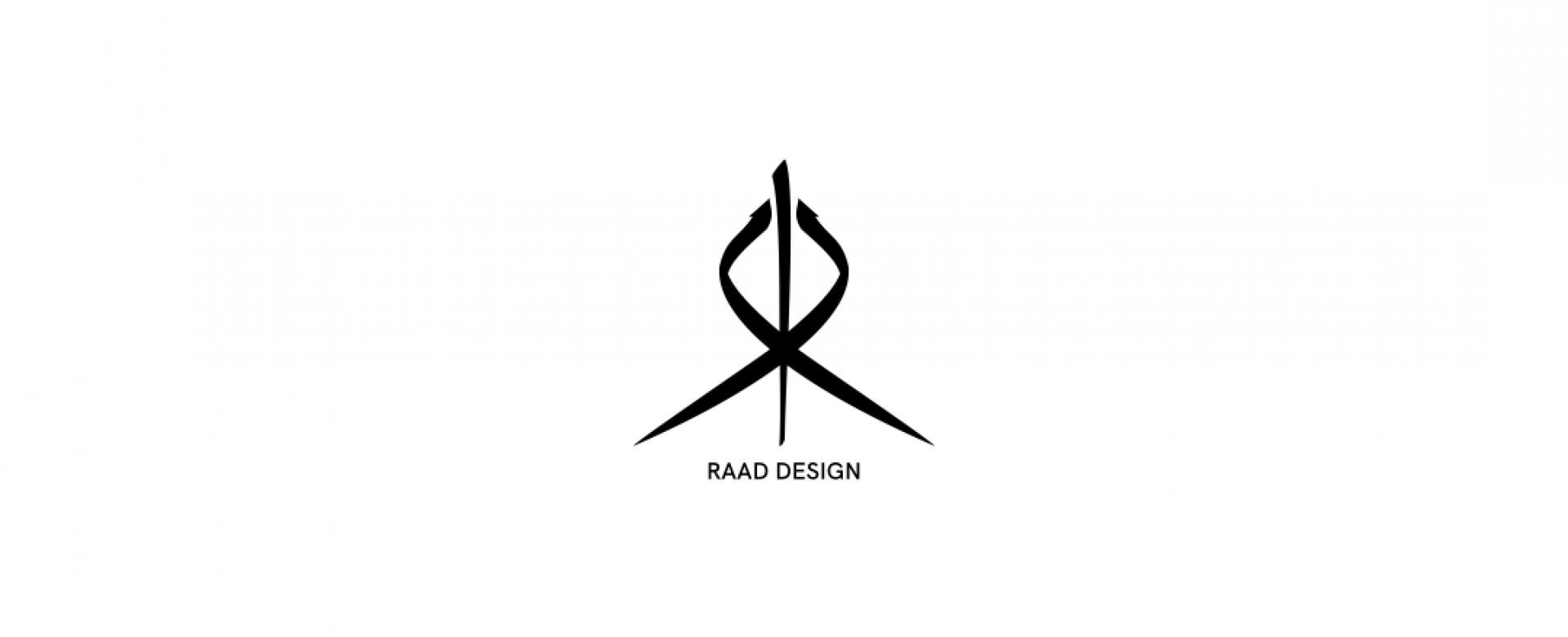 zen branding agency raad design project آژانس برندسازی ذن پروژه راد دیزاین (2)